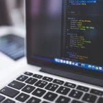 Negocom internalise la compétence développement