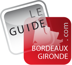 Guide Bordeaux Gironde