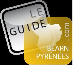 Guide Béarn Pyrénées