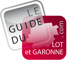 Guide du Lot et Garonne