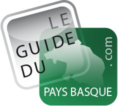 Guide du Pays Basque