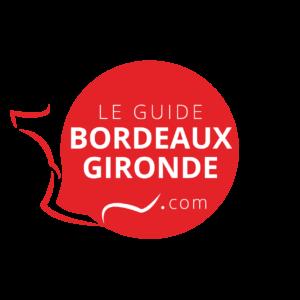 Guide Bordeaux Gironde
