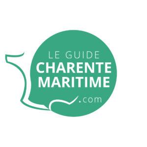 Guide Charente Maritime
