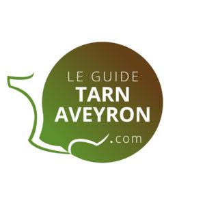 Guide Tarn Aveyron