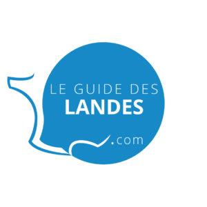 Guide des Landes