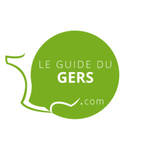 Guide du Gers