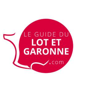 Guide du Lot et Garonne