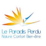 Logo Le Paradis Perdu